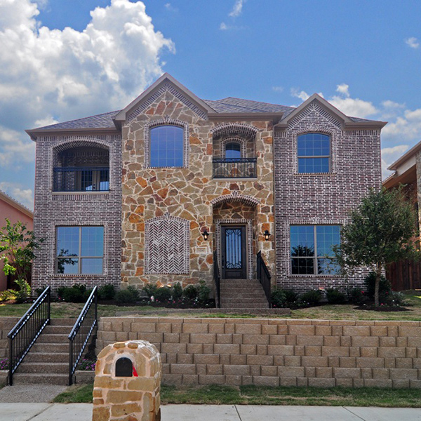 New Homes Denton | Dallas, Fort Worth