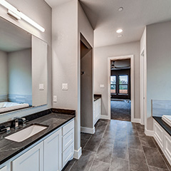 Remodeling | Dallas, Bluffview, Denton