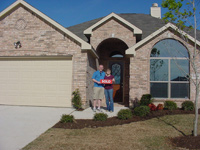 New Homes | Dallas, Bluffview, Denton, Highland Park